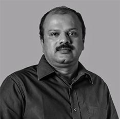 Prof. Prakash Unakal