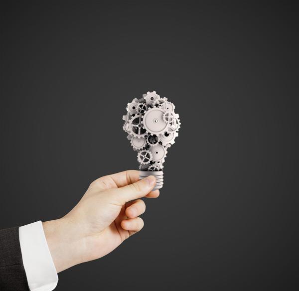 Why everyone needs Design Thinking
