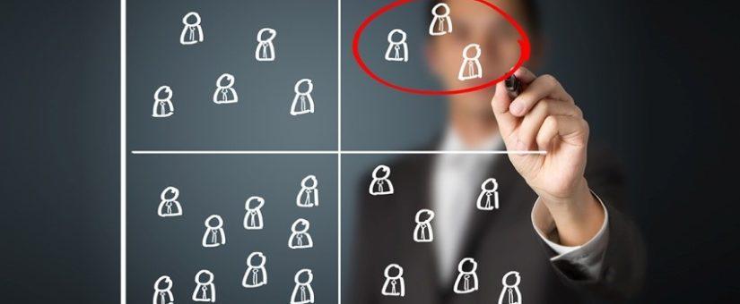 HR Analytics – An Overview