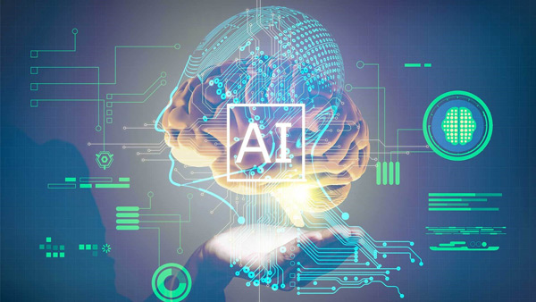 How will Artificial Intelligence change the way you lead