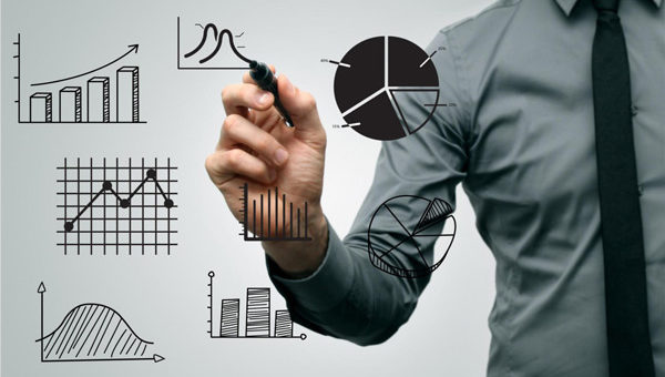 How a Business Analyst can add value to your organization - Best Executive Education Programmes in India