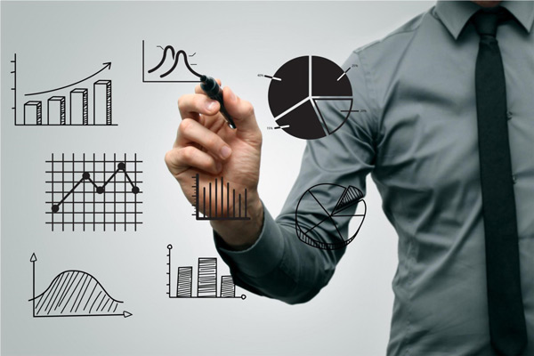 How a Business Analyst can add value to your organization