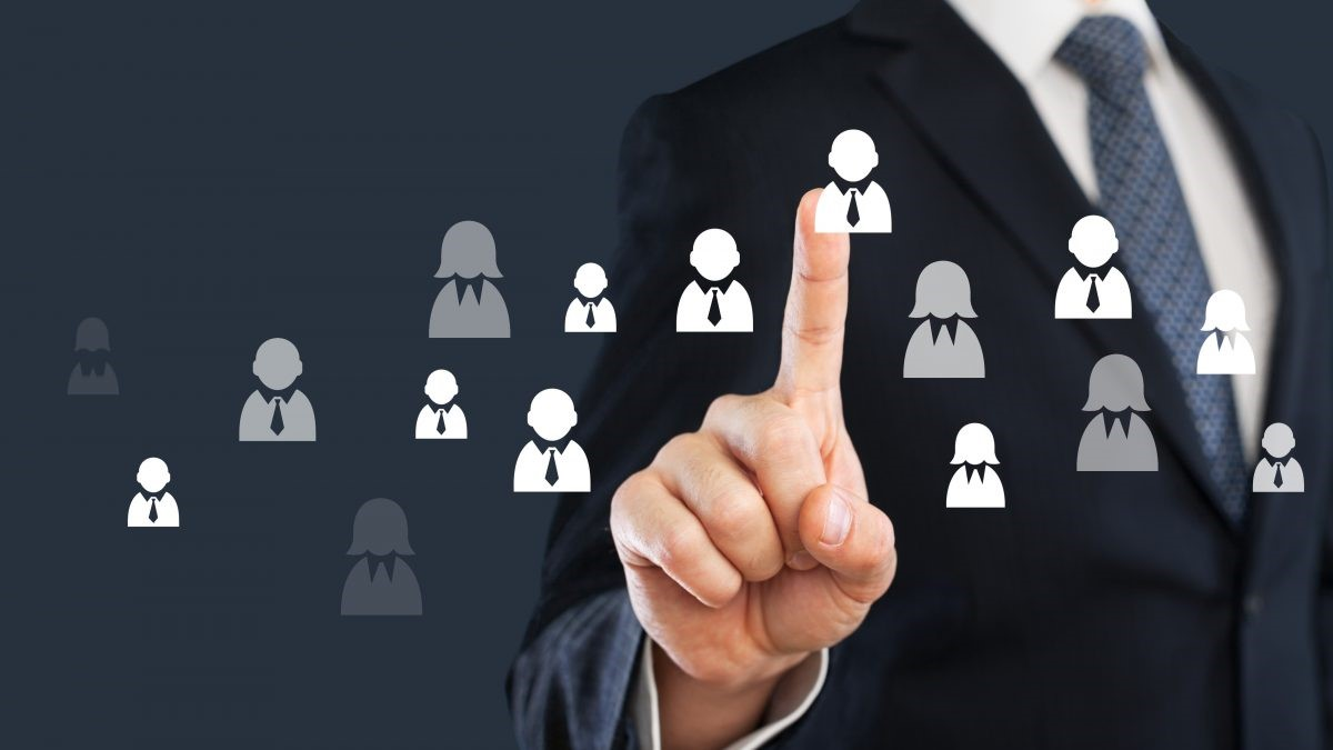 Top 4 reasons why HR Analytics is a good career choice