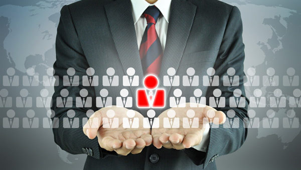 How HR Analytics can add value to your organization