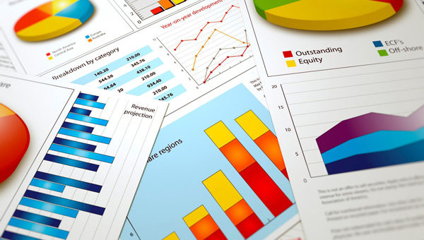 The importance of Business Analytics