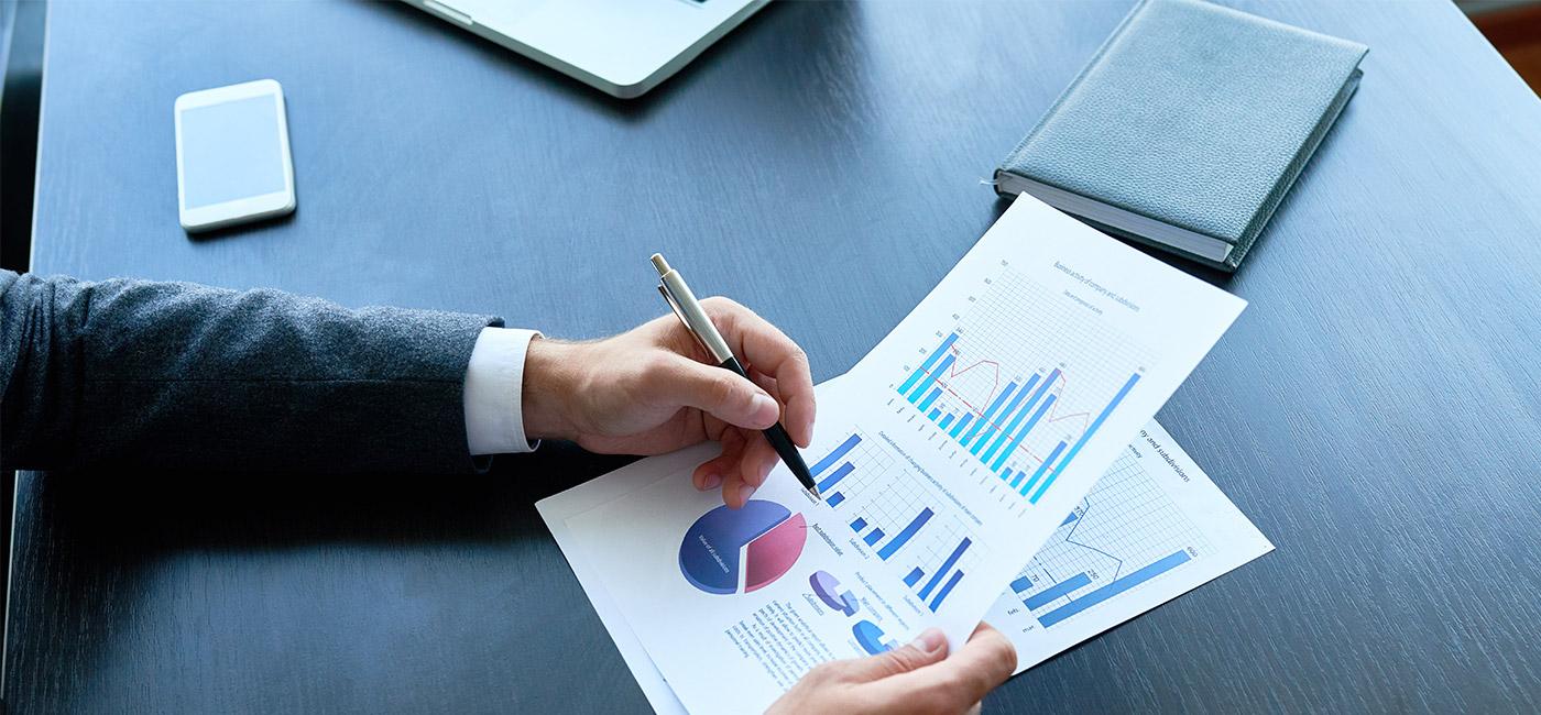 Leveraging Analytics In Business (3 Days)