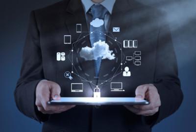 Leveraging Analytics In Business