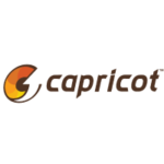 capricot