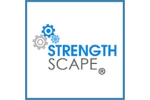 strengthscape