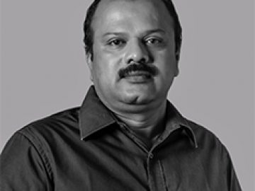 Prakash-Unnakal